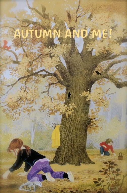 autumnpg